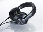 Technics Premium Stereo Headphones EAH-T700 Main.jpg