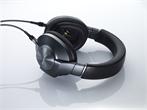 Technics Premium Stereo Headphones EAH-T700.jpg