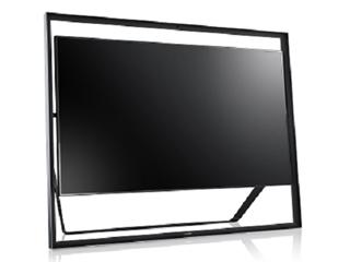 SamsungS9000.jpg