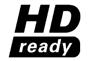 hd_ready_logo.gif