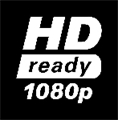 HDReady1080p.jpg