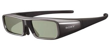 sony-3d-glasses-1.jpg