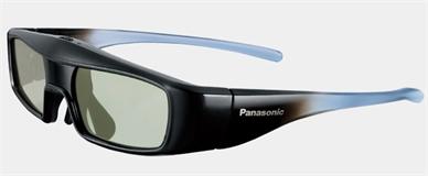 Panasonicbrýle.jpg
