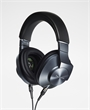 Technics Premium Stereo Headphones EAH-T700 Main distant slant.jpg