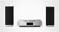 All-in-One HiFi System OTTAVA SC-C500 SC-501 straight above.jpg