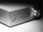 Technics Grand Class Network Audio Amplifier SU-G30 edge.jpg