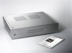 Technics Grand Class Music Server ST-G30 whole.jpg