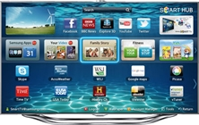 Samsung UE46ES8000.jpg