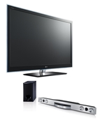 55LW650S CINEMA 3D Smart TV and HLX56S 3D Blu-ray Sound Bar-[20110812103841741].jpg