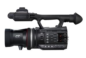 HDC-Z10000_side.jpg