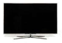 6b99088dc Klepněte pro větší obrázek Klepněte pro větší obrázek. Model D7000 od  jihokorejského Samsungu patří mezi stylové LCD televizory s LED ...