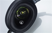 Technics Premium Stereo Headphones EAH-T700 ear.jpg