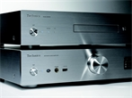 Technics Grand Class G30 Series Main.jpg