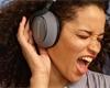 Bowers & Wilkins PX7 a PX5: legenda přidala luxusní dvojici bezdrátových sluchátek s ANC