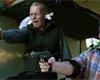 Staříci: revenge road movie o vyrovnání se s komunistickou minulostí i vlastní fyzičností [recenze filmu]