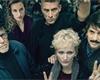 Amnestie: osudy tří rodin, proplétající se na pozadí vězeňské vzpoury v Leopoldově [recenze filmu]