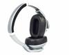 AKG N700 NC: bezdrátová sluchátka s aktivním potlačením hluku a velkými ambicemi [test]