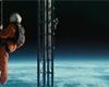 Ad Astra: Brad Pitt ve sci-fi o cestě k vnějšímu okraji sluneční soustavy [recenze filmu]