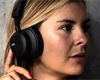 Jays q-Seven Wireless: nová bezdrátová sluchátka s aktivním potlačením hluku mají zajímavou cenu