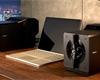 Sony SA-Z1: nové aktivní High-End reproduktory z řady Signature Series