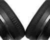 Audio Technica ATH-ANC900BT: nová prémiová BT sluchátka s potlačením hluku
