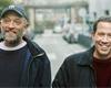 Výjimeční: nový film od dvojice, stojící za celosvětovým hitem Nedotknutelní [recenze filmu]