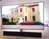 Philips OLED+984: nový prémiový OLED televizor se zvukem od Bowers & Wilkins