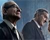 Irčan: Robert De Niro, Joe Pesci a Al Pacino v epické gangsterce Martina Scorseseho s oscarovými ambicemi