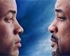Blíženec: Elitní zabiják v podání Willa Smithe bojuje se svým mladším klonem [recenze filmu]