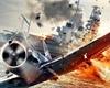 Bitva u Midway: Mistr destrukce Roland Emmerich se tentokrát drží historických faktů [recenze filmu]