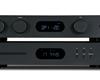Audiolab 6000A a 6000CDT: skvělý integrovaný Hi-Fi zesilovač a CD transport [test]