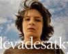 Devadesátky: iniciační příběh dospívání uprostřed skejťácké party [recenze filmu]