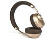 SilverCrest SBKP 1 A1: velká uzavřená Bluetooth sluchátka z Lidlu za pár stovek [test]