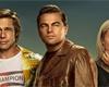 Tenkrát v Hollywoodu: Tarantinova pocta filmovému průmyslu na pozadí vraždy herečky Sharon Tate [recenze filmu]