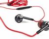 1More Piston: jak hrají sluchátka od výrobce pro Xiaomi (test)