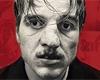 U Zlaté rukavice: příběh sériového vraha, plný odpudivého násilí a sexuální zvrácenosti [recenze filmu]