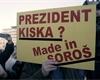 Ukradený stát: od kauzy Gorila k vraždě Jána Kuciaka a Martiny Kušnírové [recenze filmu]