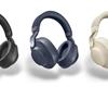Jabra Elite 85h: bezdrátová sluchátka s ANC pro ty nejdelší zaoceánské lety [test]