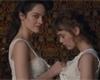 Curiosa: objevování vlastní sexuality i tvůrčí imaginace v bohémské Paříži [recenze filmu]