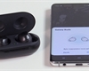 Samsung Galaxy Buds: špunty bez drátů plné pohody [test]