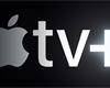 Apple TV Plus: kdy startuje, cena a vše, co potřebujete vědět