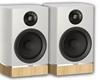 Tannoy Platinum B6: dostupné, moderní dvoupásmové Hi-Fi reprobedny [test]
