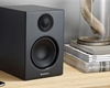 Audio Pro Addon T14: aktivní regálové Hi-Fi reprobedny s Bluetooth [test]