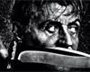 Rambo: Poslední krev – brutální variace na 96 hodin a Sám doma [recenze filmu]
