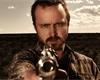 El Camino: A Breaking Bad Movie – Perníkový táta bude pokračovat filmem na Netflixu