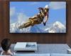 Sony KD-85ZG9: špičkový referenční 8K HDR LCD televizor, který můžete mít doma [test]