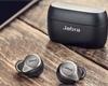Jabra Elite 75t: čtvrtá generace True Wireless sluchátek nabídne výdrž 7,5 hodiny