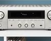 Denon DRA-800H: nový síťový Hi-Fi receiver nabídne i ovládání hlasem