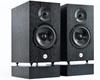 WRS MM6: skvělé malé a dostupné Hi-Fi reprobedny [test]