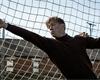 Brankář: zajatý německý voják, který se v Anglii stal fotbalovou legendou [recenze filmu]